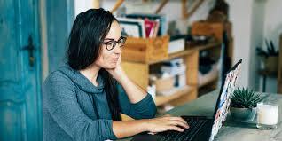 Adrianne Bibby, Author at 1 Million for Work Flexibility