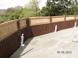 Testimonials Archive Page 2 Of 3 Barton Reed Panel Fencing