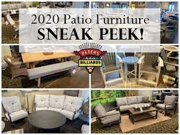 patio furniture sneak k