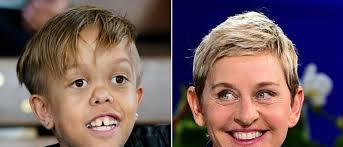 Why Quaden Bayles turned down the Ellen ...