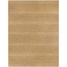 tan rotoura indoor outdoor area rug