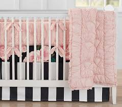 meritt bed of roses baby bedding