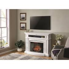 scott living 52 5 in w white infrared