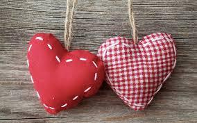 Sevgililer Günü mesajları 2019 kısa ve öz 14 Şubat sözleri - Internet Haber