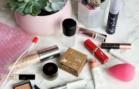 make up starter kit the best fool