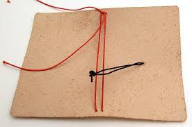midori traveler s style leather