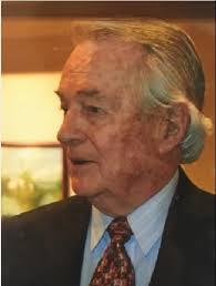 Thomas Caldwell - Obituary