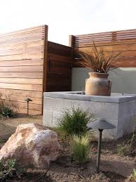 Modern Fencing For A More Secure Home