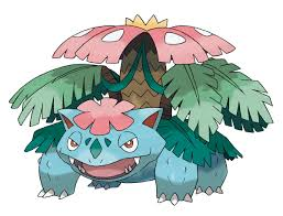 Pokemon X and Y doubles the starters with Bulbasaur, Charmander and  Squirtle -- and their Mega Evolutions - Neoseeker