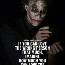 villain motivational joker quotes motivational pictures