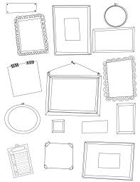 free coloring pages to print or to