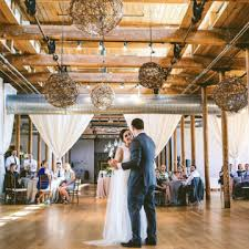 wedding venues in raleigh durham cary
