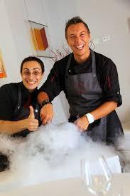 Ristorante Officina Cucina presso I Monaci Sotto Le Stelle ...