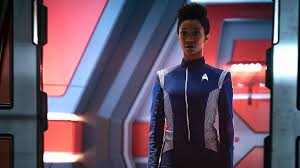 Crave | Watch HBO, Showtime and Starz Movies and TV Shows Online - Star  Trek: Discovery