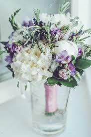 lavender roses wallpaper beauty white