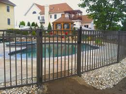 Fence Solutions Inc Home