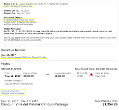 costco travel 2020 review good deal or