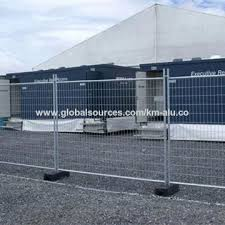 Chinavinyl Coated Wire Mesh Panels Metal Mesh Panels For Fencing Mesh Fence Posts On Global Sources