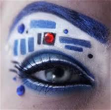 2017 awesome makeup ideas