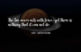top quotes about putting your ego aside famous quotes