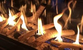 top best napoleon fireplace repair 2020