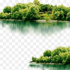 natural scenery hd pictures png images