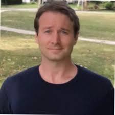 Aaron WOOD | Medical Doctor | Georgetown University, Washington, D.C. | GU  | Department of Medicine