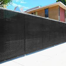 China Outdoor Balcony Privacy Fence Screen Shade Net China Balcony Shade Net And Fence Shade Net Price
