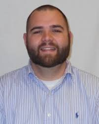 Feature Friday: Adam Long, Supply Chain Manager   Parkwest Medical Center,