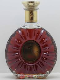 cognac xo excellence rémy martin 70cl