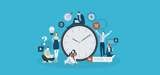 Time Management Hacks to Make You Hyper-Productive Instantly