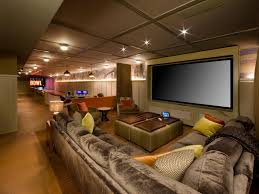 home theater diy homedecorations