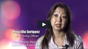 Priscilla Enriquez on Vimeo