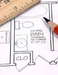 extractor fan in your bathroom