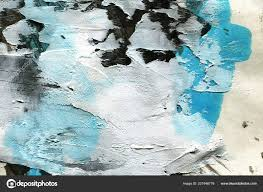 background marble style paint stroke