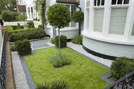 50 best front garden design ideas in uk