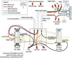 switch light wiring diagram wiring