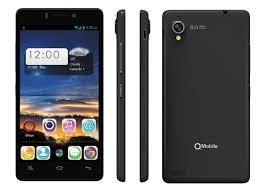 QMobile Noir Quatro Z3 Features and ...