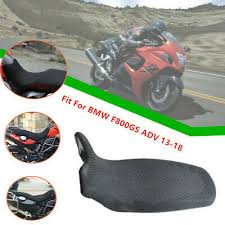 anti slip fit for bmw f800gs adv 13 18