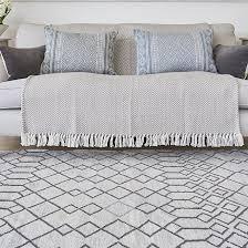 medina tangier rug recycled rugs