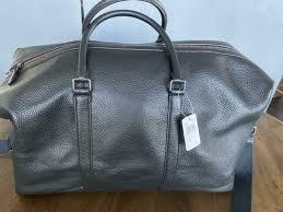 harrison rockwell day duffel duffle bag