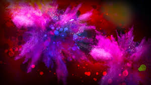 color explosion wallpaper 77 images