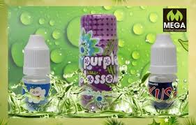 Liquid Herbal Incense to Make Your Tension Disappear and Enjoy ...