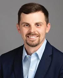 Adam Jackson, REALTOR®, Real Estate Agent