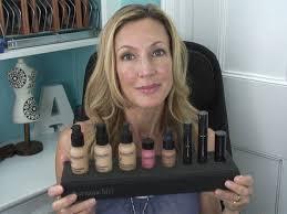 perricone md no makeup makeup review