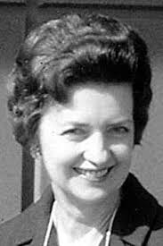 Fern Nelson Hultman, 93, Spokane | Obituaries | lmtribune.com
