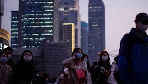 Una Visión de la Pandemia en EUA