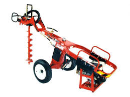 Lowes Auger Rental Cost Price Rental Terms Policy