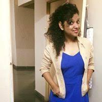 Priya Bhardwaj (bhardwajcyberpriya) on Pinterest