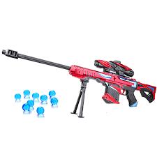 Gel Blaster